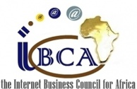 Internet Business Council for Africa participates at the EU-Africa 2014 Business Forum, Brussels