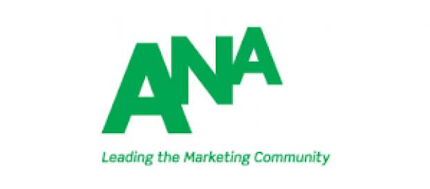 IBCA Comments: ANA warns that ICANN decision-making could be reduced to political logrolling