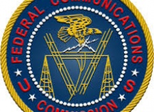 IBCA Comments to the FCC proposals on Net Neutrality laws