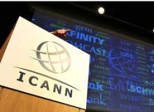 The Internet Business Council for Africa (IBCA) Opposes the Proposed ICANN Bylaws Changes Regarding Consideration of GAC Advice