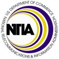 IBCA and DotConnectAfrica Statement regarding NTIA announcement on intent to Transition Key Internet Domain Name Function