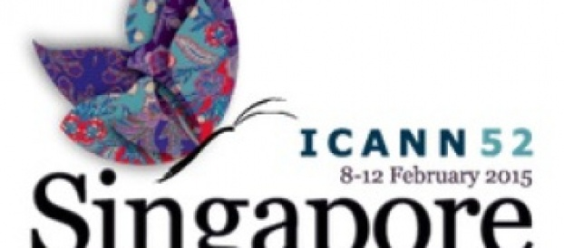 IBCA Presentation to ICANN GAC on Protection of Geographic Names in New gTLDs